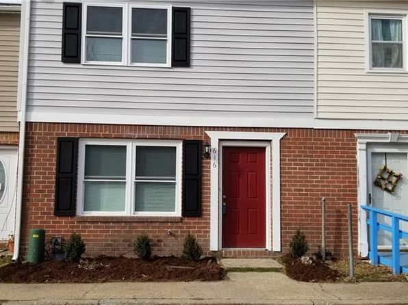 3 bed 2 bath Condo at 616 Harbour North Dr Chesapeake, VA, 23320 is for sale at 89k - 1 of 19