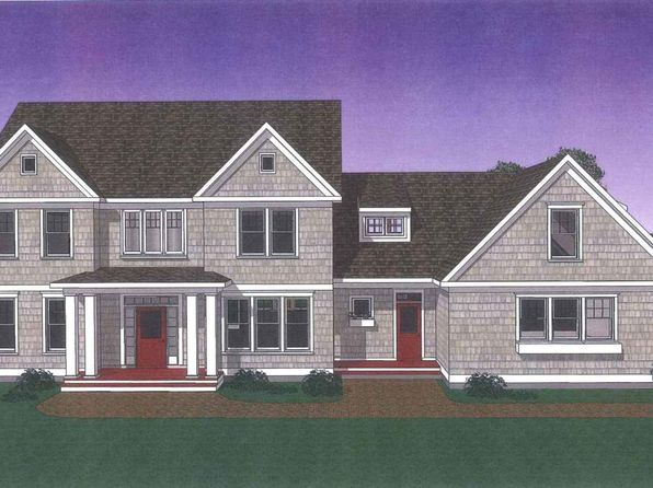 4 bed 4 bath Single Family at  Lot # 4 Snow Ln Hollis, NH, 03049 is for sale at 1.15m - 1 of 4