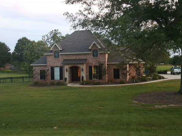 4 bed 3 bath Single Family at 6539 A C Brown Rd Meridian, MS, 39305 is for sale at 325k - 1 of 19