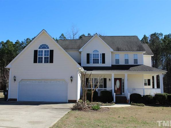 4 bed 3 bath Single Family at 439 Winfred Dr Raleigh, NC, 27603 is for sale at 294k - 1 of 24