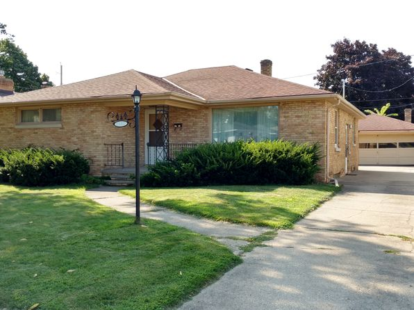 3 bed 2 bath Single Family at 1137 E Marquette St Appleton, WI, 54911 is for sale at 135k - 1 of 15
