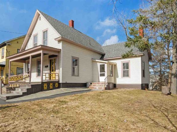 3 bed 2 bath Single Family at 15 Durkee St Windsor, VT, 05089 is for sale at 93k - 1 of 17