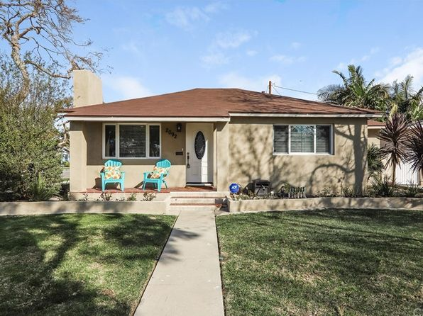 3 bed 2 bath Single Family at 2092 CARFAX AVE LONG BEACH, CA, 90815 is for sale at 790k - 1 of 36