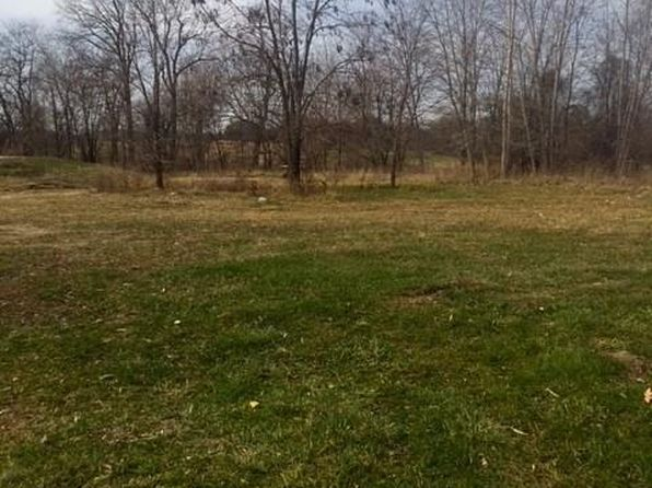 null bed null bath Vacant Land at 2834 Bay Hill Ct Oakland, MI, 48363 is for sale at 100k - 1 of 3