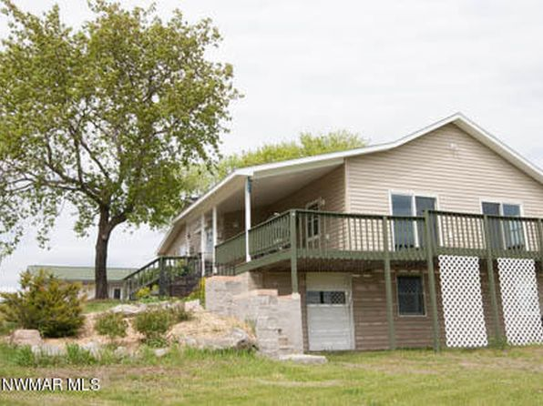 3 bed 2 bath Single Family at 36772 Main Horseshoe Rd Laporte, MN, 56461 is for sale at 248k - 1 of 67