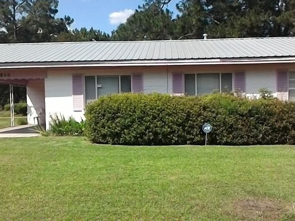 3 bed 1 bath Single Family at 2818 Bellemead Dr Mobile, AL, 36612 is for sale at 37k - 1 of 10