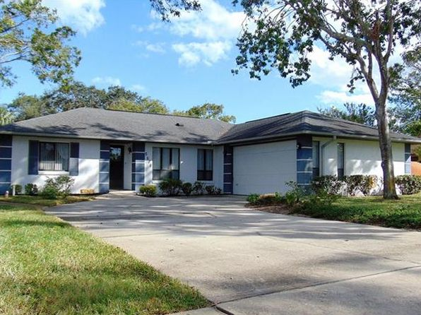 3 bed 2 bath Single Family at 5571 Mossy Oak Ln Port Orange, FL, 32127 is for sale at 198k - google static map