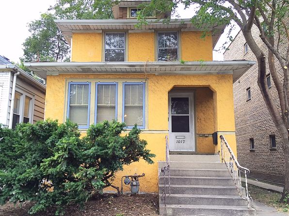 3 bed 2 bath Single Family at 1017 Harlem Ave Forest Park, IL, 60130 is for sale at 175k - 1 of 32