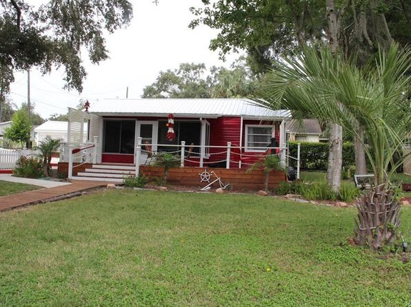 2 bed 1 bath Single Family at 137 S Edinburgh Dr Inverness, FL, 34450 is for sale at 115k - 1 of 40