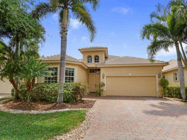 3 bed 2.5 bath Single Family at 7032 Veneto Dr Boynton Beach, FL, 33437 is for sale at 385k - 1 of 20