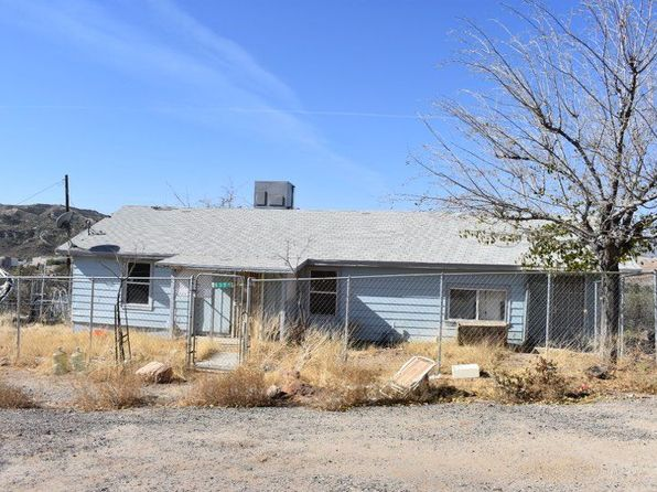 3 bed 1 bath Single Family at 5370 E MIDLAND CT GLOBE, AZ, 85501 is for sale at 43k - google static map