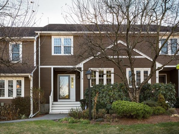 2 bed 3 bath Condo at 4 Lombardi Cir Milford, MA, 01757 is for sale at 295k - 1 of 30