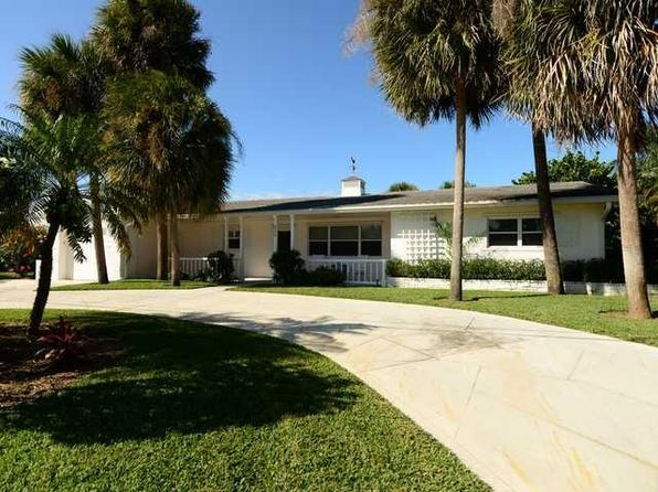 3 bed 2 bath Single Family at 8375 SE Palm St Hobe Sound, FL, 33455 is for sale at 680k - 1 of 49
