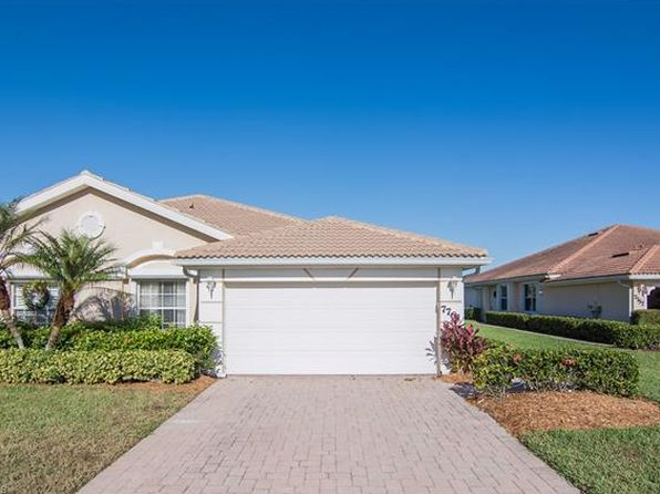 3 bed 2 bath Single Family at 7761 Haverhill Ct Naples, FL, 34104 is for sale at 330k - 1 of 25