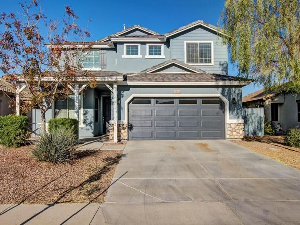 3 bed 2.5 bath Single Family at 3868 S Stallion Dr Gilbert, AZ, 85297 is for sale at 284k - 1 of 33