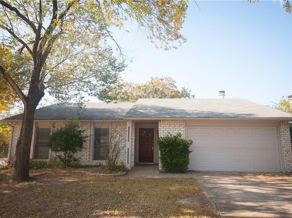3 bed 2 bath Single Family at 701 Leading Ln Allen, TX, 75002 is for sale at 200k - 1 of 14