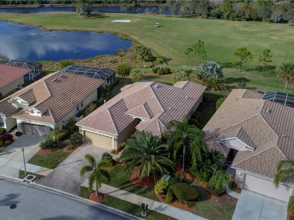 3 bed 2 bath Single Family at 5720 White Jasmine Way North Port, FL, 34287 is for sale at 269k - 1 of 25
