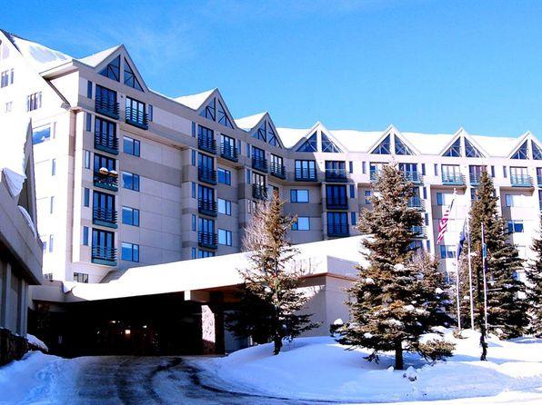 1 bed 2 bath Condo at 40 Big Sky Resort Road # 1943 Big Sky, MT, 59716 is for sale at 290k - 1 of 14
