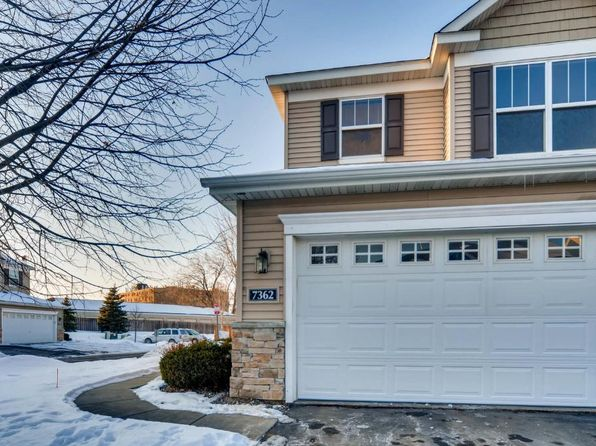 3 bed 2.5 bath Townhouse at 7362 Unity Ln N Minneapolis, MN, 55443 is for sale at 220k - 1 of 22