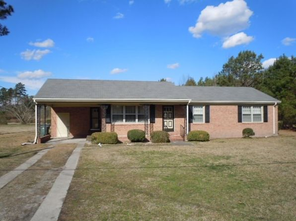 4 bed 2.5 bath Single Family at 613 11th St Goldsboro, NC, 27530 is for sale at 80k - 1 of 19