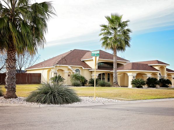 3 bed 3 bath Single Family at 500 FAR HILLS DR DEL RIO, TX, 78840 is for sale at 270k - 1 of 33