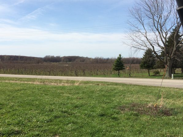 null bed null bath Vacant Land at  Belle Rd Harbor Creek, PA, 16421 is for sale at 316k - 1 of 2