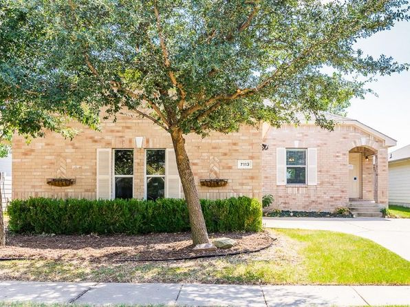3 bed 2 bath Single Family at 7113 Bountiful Grove Dr McKinney, TX, 75070 is for sale at 268k - 1 of 27
