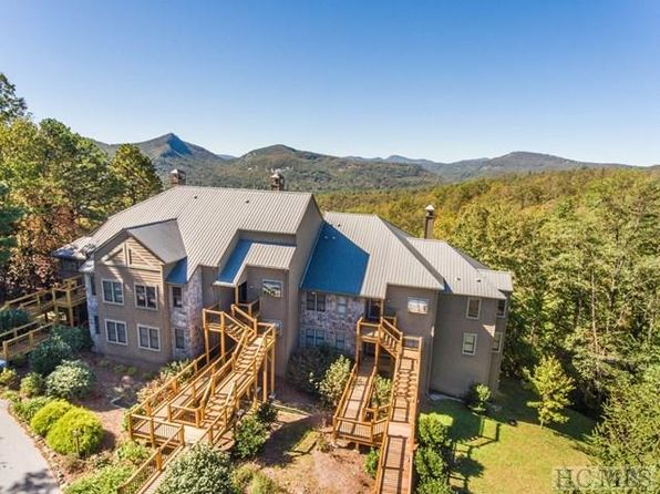 3 bed 2.5 bath Condo at 142 Eagle Ridge Rd Sapphire, NC, 28774 is for sale at 339k - 1 of 37