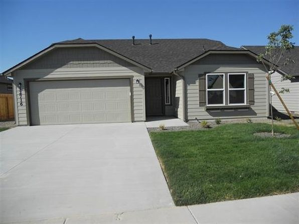 3 bed 2 bath Single Family at 2027 E Elm Grove Dr Nampa, ID, 83686 is for sale at 188k - 1 of 15