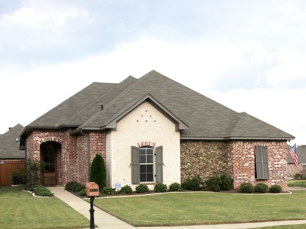 3 bed 2 bath Single Family at 135 Greenfield Ridge Dr Brandon, MS, 39042 is for sale at 189k - 1 of 28