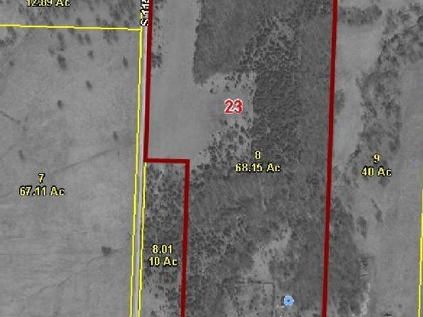 2 bed null bath Vacant Land at 1165 E 410th Rd Bolivar, MO, 65613 is for sale at 270k - google static map