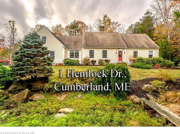 cumberland center single parents 178 single family homes for sale in cumberland ri view pictures of homes, review sales history, and use our detailed filters to find the perfect place.