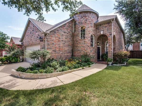 3 bed 3 bath Single Family at 3404 Jackson Dr McKinney, TX, 75070 is for sale at 305k - 1 of 25