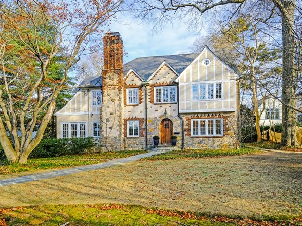 6 bed 5 bath Single Family at 19 Wayside Ln Scarsdale, NY, 10583 is for sale at 2.37m - 1 of 26