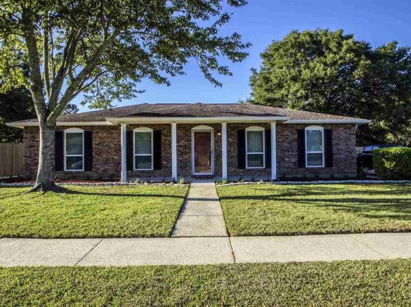 5 bed 3 bath Single Family at 7936 Dartmoor Cir Pensacola, FL, 32514 is for sale at 175k - 1 of 34