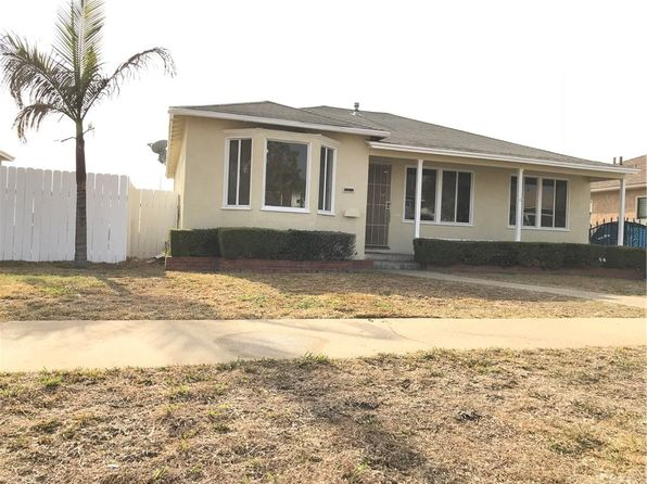 3 bed 2 bath Single Family at 2445 W VIA LUCIA MONTEBELLO, CA, 90640 is for sale at 540k - 1 of 16
