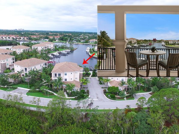 null bed null bath Vacant Land at  Treasure Cove Cir North Palm Beach, FL, 33408 is for sale at 1.58m - 1 of 32