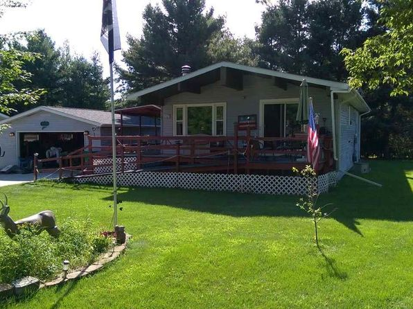 2 bed 1.5 bath Single Family at 915 SW 7th Ave Grand Rapids, MN, 55744 is for sale at 97k - google static map