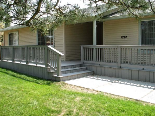 3 bed 2 bath Single Family at 1261 Sorensen Ln Gardnerville, NV, 89460 is for sale at 355k - 1 of 10