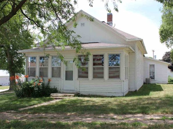2 bed 1 bath Single Family at 301 MINER ST WINSIDE, NE, 68790 is for sale at 40k - 1 of 17