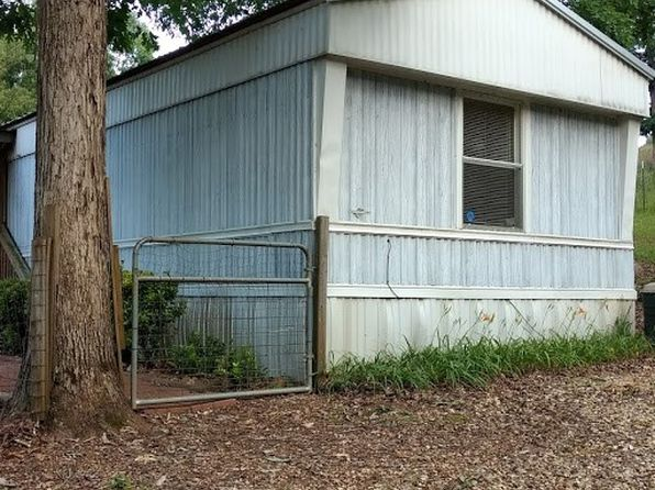 3 bed 2 bath Mobile / Manufactured at 140 County Road 662 Heflin, AL, 36264 is for sale at 75k - 1 of 11