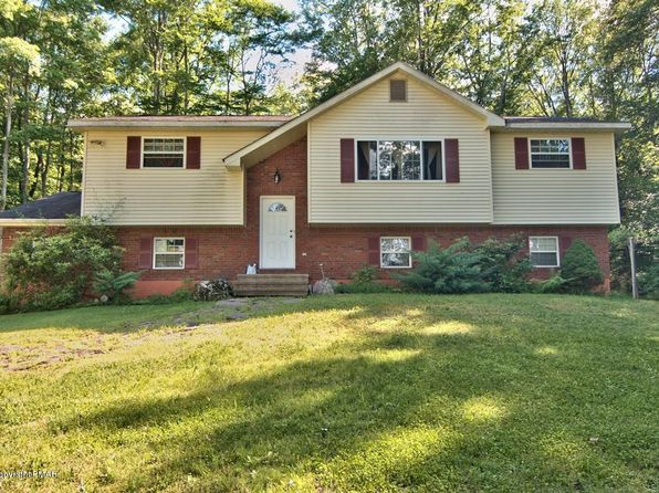 4 bed 3.5 bath Single Family at 7056 Sunrise Lake Dr White Haven, PA, 18661 is for sale at 230k - 1 of 50