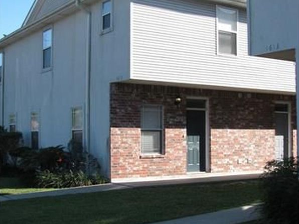 3 bed 3 bath Condo at 1617 42nd St Kenner, LA, 70065 is for sale at 115k - 1 of 24