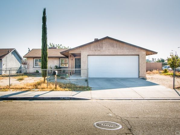 3 bed 2 bath Single Family at 37204 53rd St E Palmdale, CA, 93552 is for sale at 210k - 1 of 29