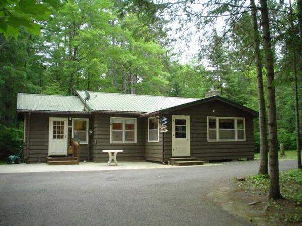 2 bed 2 bath Single Family at 6070 Eagle Lake Rd Land O Lakes, WI, 54540 is for sale at 119k - 1 of 17
