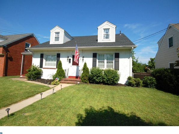 2 bed 1 bath Single Family at 224 Tindall Ave Trenton, NJ, 08610 is for sale at 155k - 1 of 24
