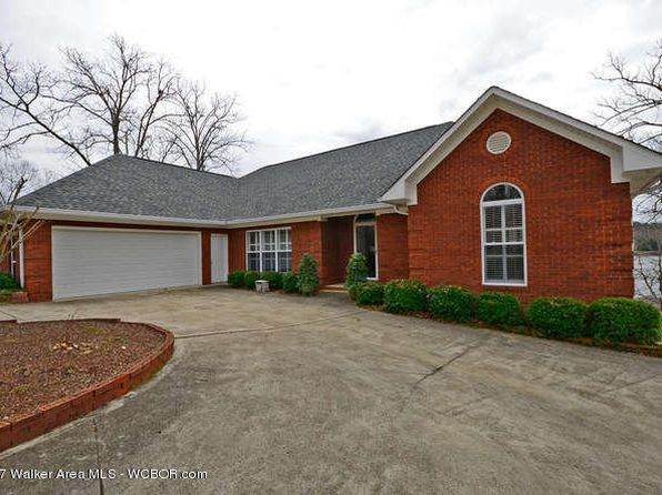 3 bed 3 bath Single Family at 165 Krista Dr Arley, AL, 35541 is for sale at 449k - 1 of 38