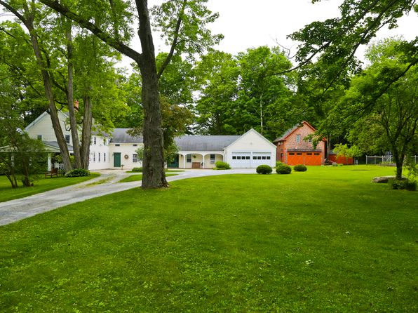 7 bed 7 bath Single Family at 1 East St Lee, MA, 01238 is for sale at 750k - 1 of 25