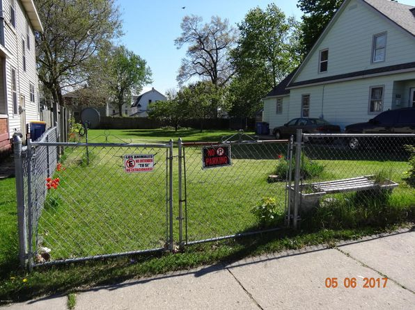 null bed null bath Vacant Land at 114 SUTTON ST SW GRAND RAPIDS, MI, 49507 is for sale at 15k - 1 of 4