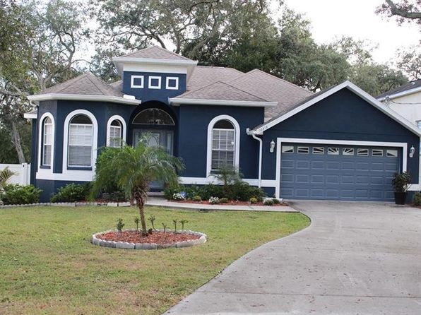 3 bed 2 bath Single Family at 12313 Noreast Lake Dr Tampa, FL, 33612 is for sale at 335k - 1 of 34